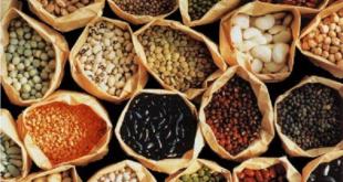 تعرف على عناصر الغذاء المناهض لأعراض تقدم العمر