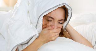 اعراض الحمل بعد ترجيع الاجنة اليوم الخامس تفاصيل ونصائح 2