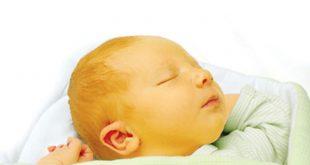 علاج الصفار عند الاطفال حديثى الولادة بالثوم