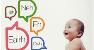 فرط الحركة عند الاطفال وتأخر الكلام 2