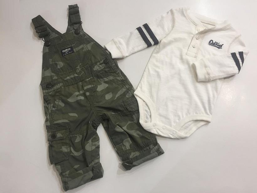 ملابس البيبي حديث الولادة بالصور للاولاد صيفي مودرن مجلة أبدعي