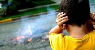 اعراض مرض التوحد عند الاطفال عمر سنتين 3