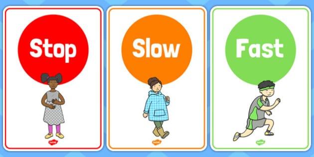 العاب لتنمية المهارات العقلية للاطفال 4