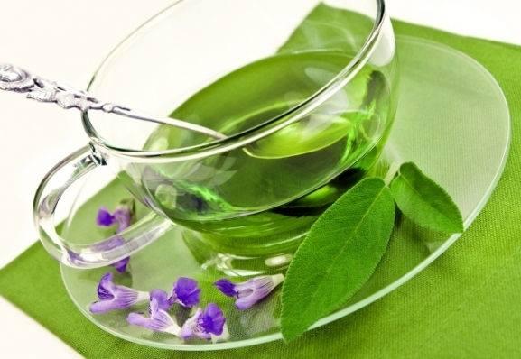 اعشاب تساعد على الحمل وتنشيط المبايض