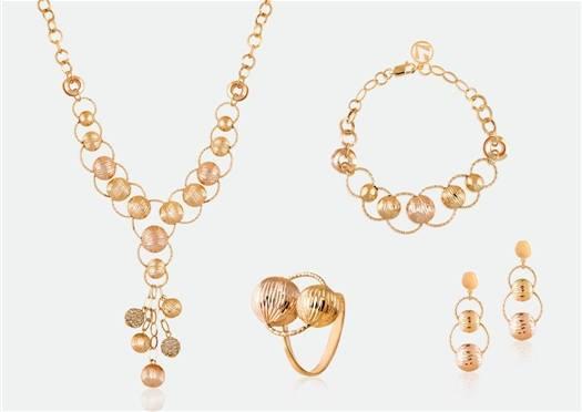 مجوهرات لازوردي مع الاسعار
