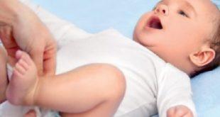 الاسهال عند الاطفال وقت التسنين 1