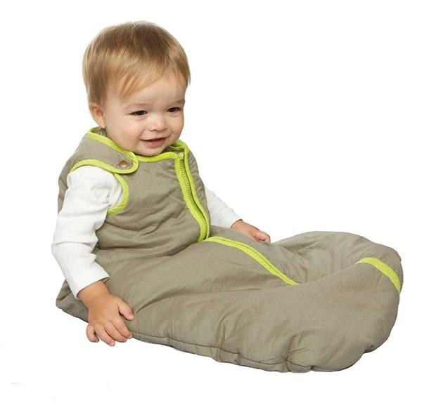 التطور الحركي للطفل في الشهر الرابع