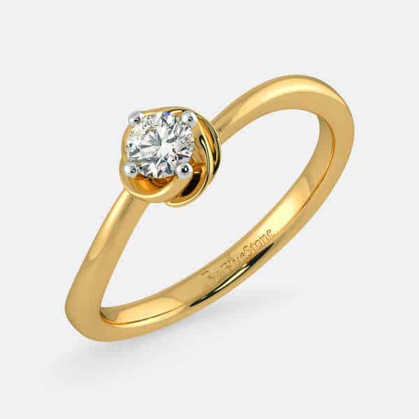 9d85939b6 احدث اشكال الدبل الذهب للخطوبة واسعارها - مجلة أبدعي