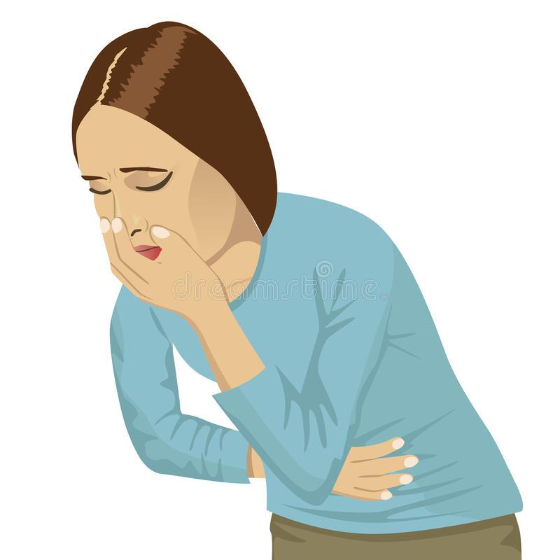 هل يحدث حمل بعد الدوره مباشره وماهي الاعراض