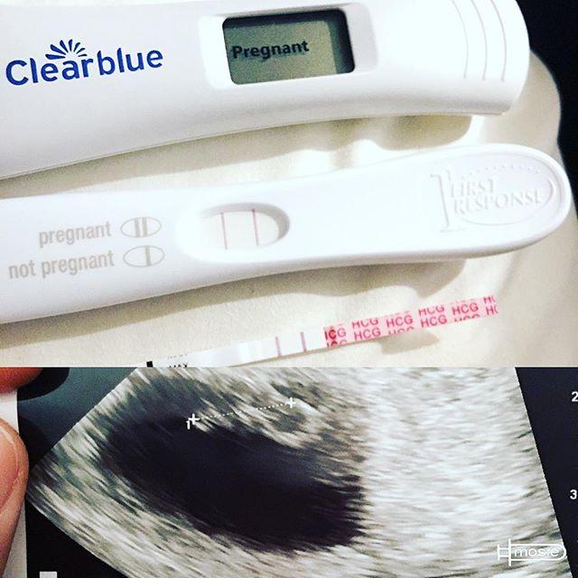 اختبار حمل إيجابى ولست