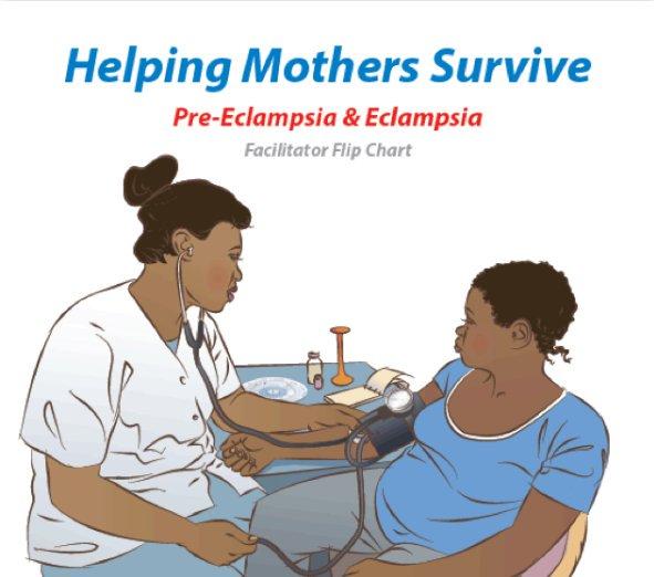اعراض تسمم الحمل بسبب موت الجنين