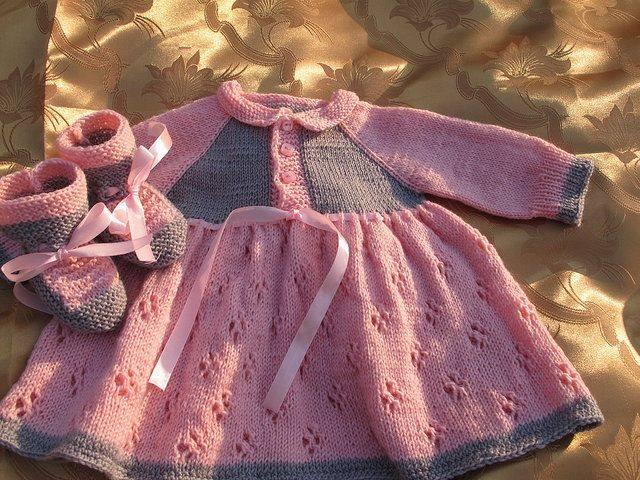 احدث ملابس الاطفال البنات الشتوى تركي بالصور مجلة أبدعي