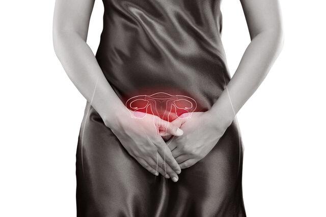 علاج التهابات المهبل للحامل في الشهر التاسع