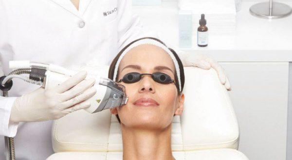 ليزر الجسم للحامل وهل هو مضر و تأثير ازالة الشعر بالليزر مجلة أبدعي